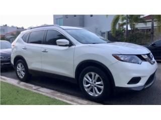 22019 NISSAN MURANO ***BONO DE $2,000*** , Nissan Puerto Rico