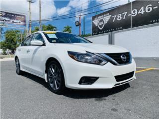 2020 NISSAN VERSA SEDAN SV *VEA VIDEO*  , Nissan Puerto Rico