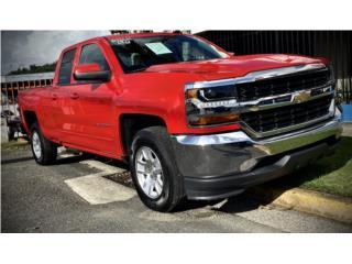 Álvarez Auto usados y ford Puerto Rico