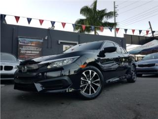 HONDA ACCORD SPORT 2.0 2020!!! , Honda Puerto Rico