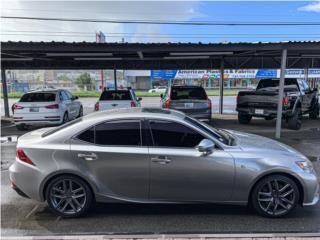 Impulse Auto Puerto Rico