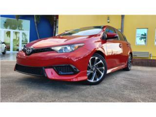 Angel Berrios Auto Sale Puerto Rico