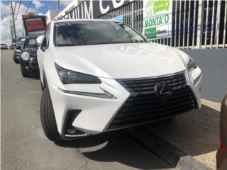 TOYOTA & CERTIFIED  PRE OWNED VEHICLES Puerto Rico