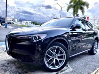 AUTOptionsPR Puerto Rico