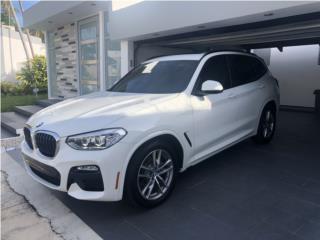2014 BMW X-5 MPACKAGE GRIS , BMW Puerto Rico