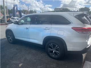 CHR INMACULADA! PRE-OWNED , Toyota Puerto Rico