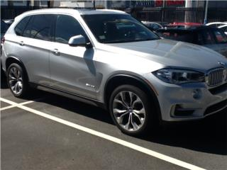 BMW and MINI CERTIFIED PRE-OWNED Puerto Rico