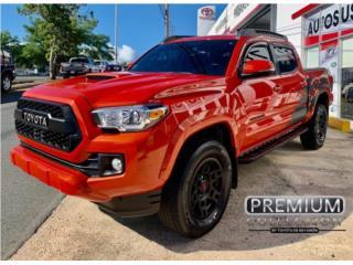 Expert Auto Credit PR Puerto Rico