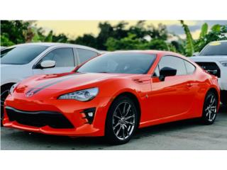 2017 TOYOTA YARIS IA  , Toyota Puerto Rico