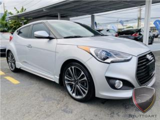 HYUNDAI ELANTRA GL 2020 , Hyundai Puerto Rico