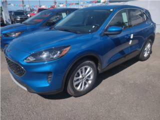 2013 Ford Edge Sport 4D SUV FWD $19,995 , Ford Puerto Rico