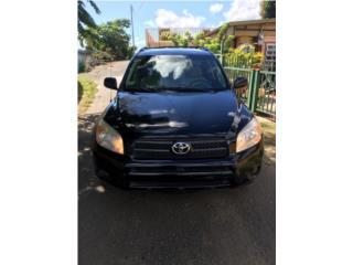 AUTOMOTIVE LF Puerto Rico