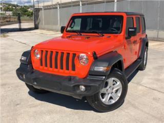 JEEP GRAND CHEROKEE ALTITUDE 2015 , Jeep Puerto Rico