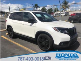 HONDA CRV LX 2012 , Honda Puerto Rico
