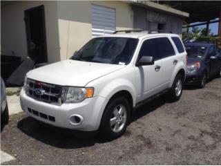 Willy Auto Sales Puerto Rico