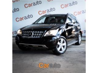 GLA250  AÑO 2018  , Mercedes Benz Puerto Rico