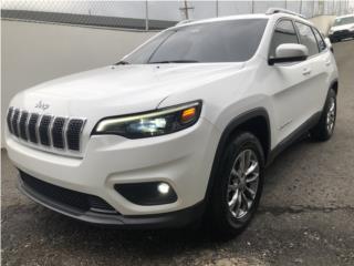 Toyota Sales Puerto Rico