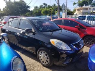 JIMENEZ JR AUTO SALES Puerto Rico