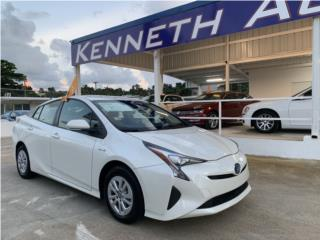 COROLLA SEDAN! PRE-OWNED , Toyota Puerto Rico