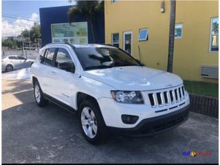 OFERTAS AUTO EXCHANGE Puerto Rico