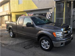 ELUMAR AUTO SALES Puerto Rico