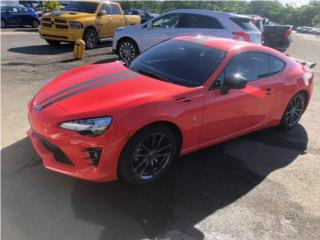 2017 Toyota Yaris  , Toyota Puerto Rico