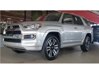 2019 Toyota RAV4 XLE Premium  , Toyota Puerto Rico