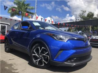 BBB AUTO SALES Puerto Rico