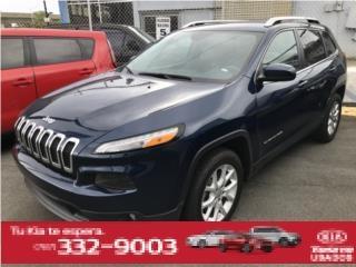 GRAN VENTA PRE NAVIDAD LLAMA AL 939-400-1510  , Jeep Puerto Rico
