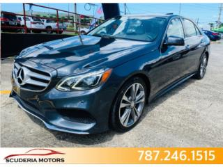 MERCEDES BENZ C300 P.OWNED/MOONROOF/COUPE , Mercedes Benz Puerto Rico