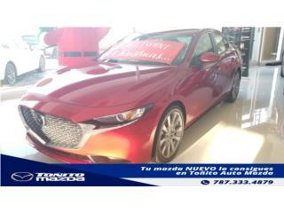 MAZDA 6 Touring | 2014 , Mazda Puerto Rico