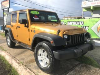 2019 Jeep Grand Cherokee Limited X , Jeep Puerto Rico