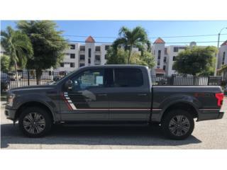 AUTO OFERTAS DEL SUR Puerto Rico