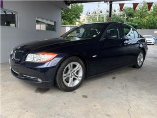 BMW 740e xDRIVE iPERFORMANCE M SPORT PACKAGE  , BMW Puerto Rico