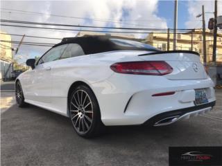 MERCEDES BENZ E300 SEDAN PREM #4503 , Mercedes Benz Puerto Rico