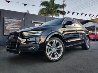 Audi S-5 | Sold VENDIDO | , Audi Puerto Rico