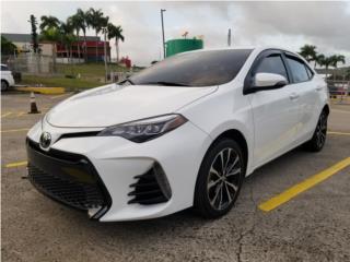 Auto Planet PR Puerto Rico