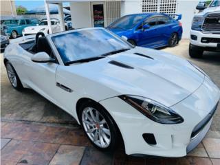THE TOY BOX AUTO IMPORTS., INC. Puerto Rico