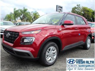 HYUNDAI TUCSON 2019 NITIDA! , Hyundai Puerto Rico