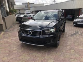 Volvo Puerto Rico Volvo, Otro 2019