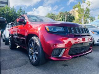 2018 JEEP CHEROKEE LATITUDE , Jeep Puerto Rico