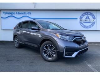 HONDA PASSPORT EX-L *AWD* 2019! *ULTIMAS!  , Honda Puerto Rico