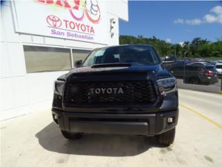 TACOMA TRD SPORT DOB.CABINA! , Toyota Puerto Rico