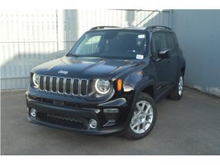 2016 Jeep Patriot Sport, T6649407 , Jeep Puerto Rico