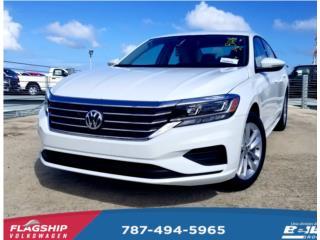 Volkswagen Golf (SE) 2019 , Volkswagen Puerto Rico
