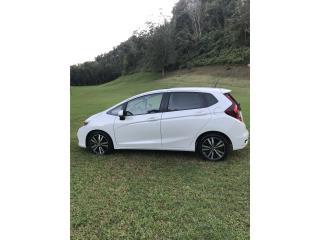 HONDA CIVIC SI 2019!!! , Honda Puerto Rico