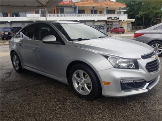 Herbert Medina (APC AUTO SALES) Puerto Rico