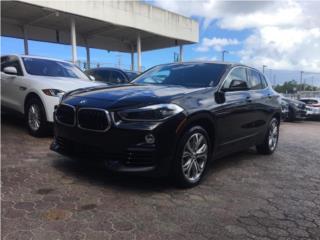 MG Auto Sport Puerto Rico