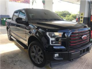 Carlo Auto Sales Puerto Rico