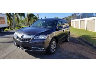 Avilés Auto  Puerto Rico